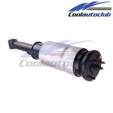 Fit Land Rover Discovery 3 / LR3 Brand New Front Suspension Air Spring Bag Strut