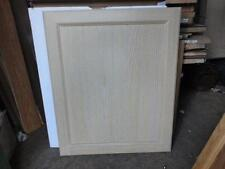 SRY KITCHEN DOORS SOLID LIMED OAK BUY AS MANY AS YOU WANT