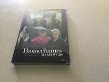 Linda Parelli and Colleen Kelly Rider BioMechanics Makeovers