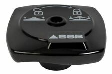 Articles d'électroménager SEB