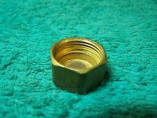 Hobart Koch 261688 Cylinder Handle Bolt