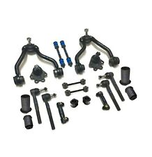20 Pc Control Arm Sway Bar Tie Rods Kit for Blazer K1500 Suburban Tahoe Yukon
