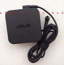 @New Original OEM ASUS 65W 19V AC Adapter for ASUS BU401LA-FA210G,BU401LA-FA273G