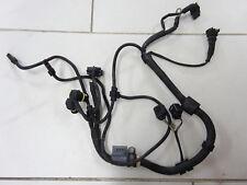 BMW E60 E61 M5 E63 E64 M6 V10 Kabelbaum Generator Ölpumpe 7836163 Kabelstrang