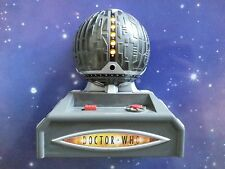 Dr Who Interactive Sonic Laser Screwdriver Battle Game Toclafane Target Sensor