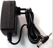 AC Adaptor Adapter INPUT : 100-240V AC  OUTPUT 9V DC 1.5A SKU#798_2