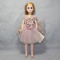 "Madame Alexander Doll 14"" Ballerina Elise 1652 in Box CF01417"