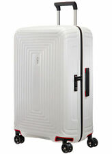 Reisekoffer-Sets aus Polycarbonat