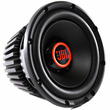 "JBL Stadium 1224 1500W Max 12"" Stadium Series Car Audio Subwoofer"