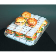 Central Exclusive 35751-305 Reusable Ice Mat