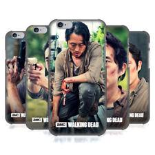 Cover e custodie Per iPhone X con un motivo, stampa per cellulari e palmari