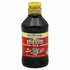Alaga Original Cane Syrup 24 oz - 2 Pack