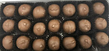 See's Candies Double Caramel 1 Pound