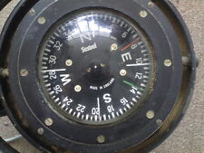 Sestrel Yachting Compass with gimbals