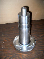 New Holland Spare Parts - Drive Shaft Weld Assembly (K-89, K-90, K-94)