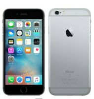 Apple iPhone 6s Plus 32GB Space Gray Unlocked Great Condition