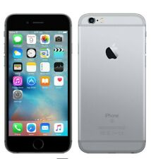 Apple iPhone 6s Plus | 32GB | Space Gray | LTE CDMA/GSM | Unlocked