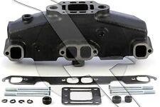 V8 Exhaust Manifold for Mercruiser 260 305 350 5.0 5.7 6.2 860246Q11/860246A10