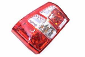 SUZUKI GRAND VITARA 2010 RHD Rear Tail Light Right Off Side 220-59079 12127768