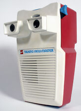 GAF TALKING VIEW-MASTER AS IS UNTESTED