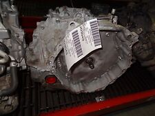 """AUTOMATIC CVT TRANSMISSION FROM A 2012 TOYOTA PRIUS """"C"""" WITH 12,966 MILES"""
