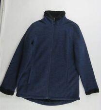 9d65e85e7 32 Degrees Women's Clothing for sale | eBay
