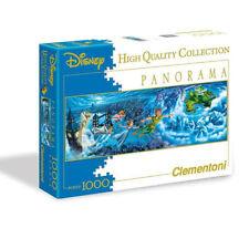 Puzzles et casse-tête Clementoni, nombre de pièces 1000 - 1999 pièces