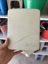 New listing Rain Bird Esp-6Si 6-Zone Sprinkler Controller with Power Cord