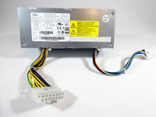 Fujitsu Siemens Netzteil S26113-E565-V70-01 Power Supply Unit 250W PSU P900 920