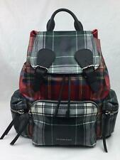abb71fe6373d Burberry Backpack Style Handbags for Women