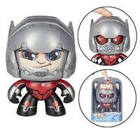 Hasbro Marvel Mighty Muggs: Ant-Man Action Figure #15