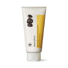 Korea Schönheit Kosmetik [Innisfree] Jeju Volcanic Pore Cleansing Foam 150ml