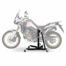 Cavalletto Alza Moto Centrale CS Power Honda Africa Twin CRF 1000 L 16-19