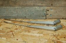 1965 66 1966 1967 67 FORD F100 F250 WIPER ARMS USED OEM