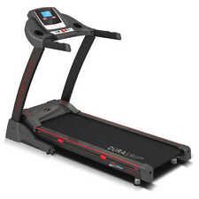 LIfespan Stride Treadmill