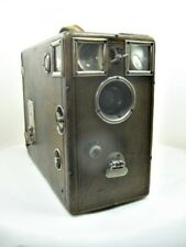 Magazin - Kamera Box - um 1905 - Nummer 181510 - Hersteller unbekannt