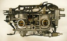 Honda Prelude 2,0L CRX Doppelvergaser Keihin