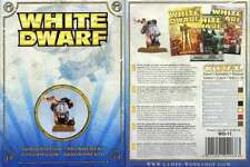 2011 : White Dwarf Ancestor One Aviator Limited Edition