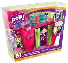 Polly Pocket T7083 - Polly Pocket Klick-Kamera , NEU,OVP