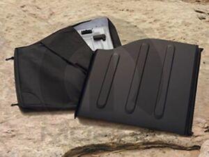 Freedom Panel Hard Top Storage Bag w/ Handle For Wrangler JK JL 07-20