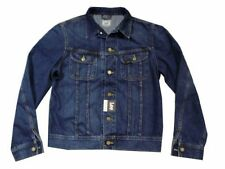 Lee Denim Clothing for Men