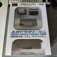 Sega Mega Drive Tower Mini Japanese Version (Tower of Power)
