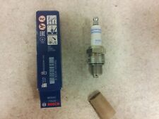 Chevrolet Corvair Spark Plug WR8AC 79026 Bosch Germany