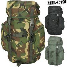 Mochilas y bolsas para acampada y senderismo para 21 a 35 L litros