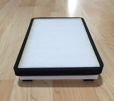 CABIN AIR FILTER For Ford ESCAPE TRIBUTE MARINER C25478 US Seller