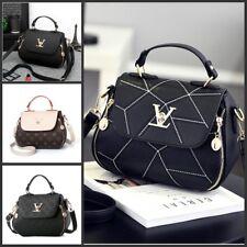 5217275981e25 Leder Damen Tasche Shopper Handtasche Schultertasche Umhängetasche Damen  Taschen
