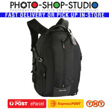Vanguard Up-Rise II 48 Backpack (36 x 30 x 56cm) #V236773 *AU STOCK*
