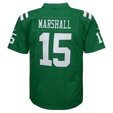 4f6a2860 Nike New York Jets NFL Jerseys for sale | eBay