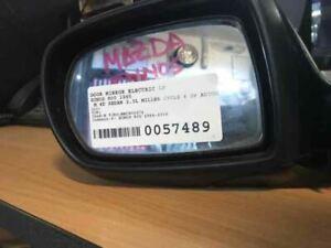 EUNOS 800 null M 4D SEDAN  4 SP AUTOMATIC 1995 - DOOR MIRROR ELECTRIC LF