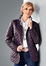 KLINGEL Reversible jacket  in light quality Size 46 OR UK 14 rrp £79 LS170 BB 09